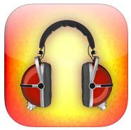 スマホで、専用アプリでお聴きになりたい方